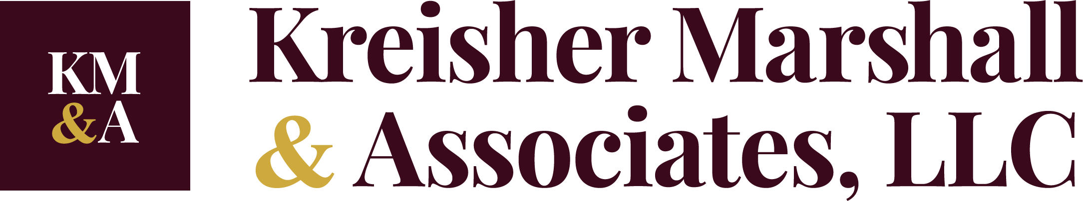 Kreisher Marshall and Associates
